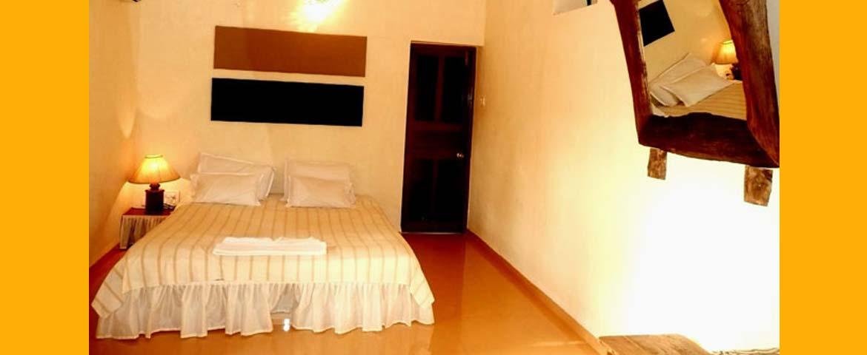 Villas in Goa, 5BHK Budget Villa Calangute Goa