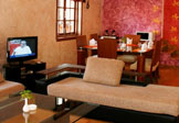 Villas in Goa, 4BHK Luxury Villa Candolim Goa