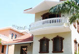 Villas in Goa, 3BHK Luxury Villa Candolim Goa