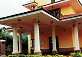3 BHK Villa In Goa