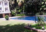 Villas in Goa, 3BHK Luxury Villa Benaulim Goa