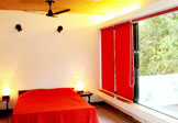 Villas in Goa, Secret Villas In Goa