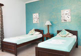 Villas in Goa, 7BHK Luxury Villa Calangute Goa