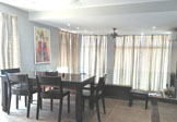 Villas in Goa, 4 Bedroom Luxury Villa In Saligao Goa