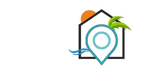 Villas in Goa logo